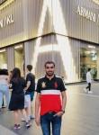rayan, 25  , Subang Jaya