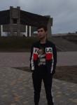 Kirill, 20  , Stavropol