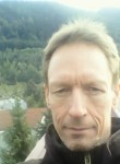 jacen, 55  , Hall in Tirol