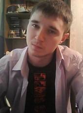 Semyen., 22, Russia, Ulyanovsk
