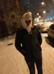 Anatoliy, 25  , Dzerzhinskiy