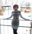 Елена Курамшев