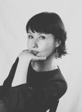 Vera, 40, Russia, Solikamsk