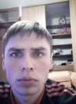 Коля, 30 лет, Харків