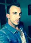 jonathan, 35 лет, Valletta