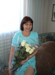 Svetlana, 57  , Yarovoye