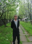 Viktor , 39, Moscow