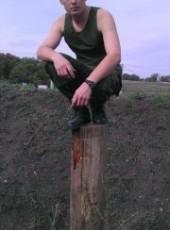 Aleksey, 28, Russia, Samara