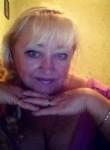 Светлана новосел, 57  , Budyenovka