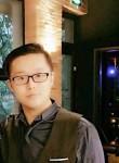 Steven, 27, Taiyuan