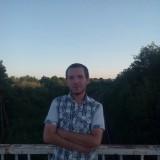 Artyem, 28  , Lisichansk