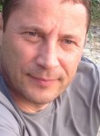 Andrey, 50  , Kazan
