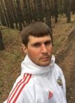 Nikita , 28  , Kholmskiy