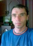 Vitek, 44, Uzhhorod