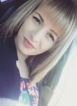 Valeriya, 24  , Zelenokumsk