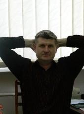 Aleksey  Moskvich, 56, Ukraine, Dnipr