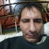 Carmine, 38  , Nocera Superiore