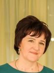 Irina, 49  , Staryy Oskol