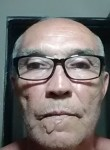 isabelorosario, 58  , Bayamon