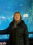Tatyana, 52  , Kharkiv