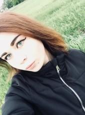 Darya, 18, Russia, Voronezh