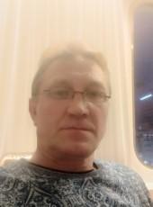 Milij, 54, Latvia, Daugavpils