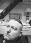 Cédric, 37  , Vannes