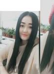 Diana, 24  , Tashkent