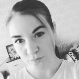 Anna, 24  , Svitlovodsk
