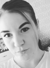 Anna, 24, Ukraine, Svitlovodsk