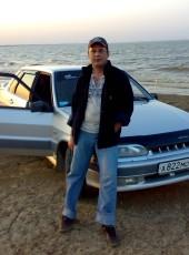 maks, 35, Russia, Krasnodar