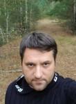 Dima, 43  , Ryazan