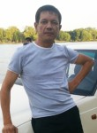 Rustam, 43  , Tashkent