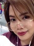 allyzamarie, 31  , Dinalupihan