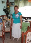 Valentina, 63  , Feodosiya