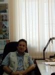 sergey, 60  , Sarov