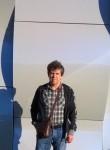 Andrius, 53  , Klaipeda
