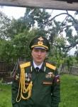 Anatoliy , 23  , Saratov