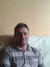 Andrey, 49, Russia, Naberezhnyye Chelny