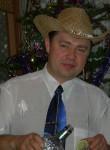 Sergey, 51, Novorossiysk