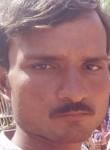 Vinod, 18  , New Delhi