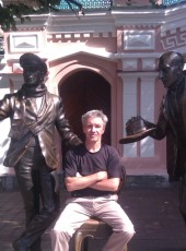 Sergey, 57, Russia, Lobnya