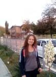 Anastasiya, 31  , Bryanka