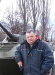 Vladimir, 62  , Malakhovka