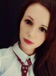 Анна, 30, Moscow