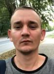 Vitaliy, 23  , Novomichurinsk