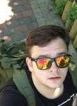 Hendrik, 22  , Wunstorf