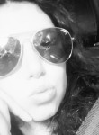 Arianna, 22, New York City