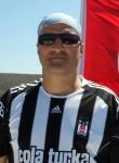 Şevket Raci, 53  , Doetinchem