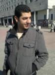 Karim, 32  , Saint Petersburg